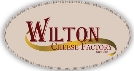 Wilton Cheese Factory